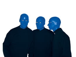 blueman_ph04.jpg