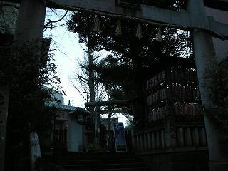 hatumoude 001.jpg